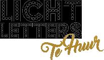 kort logo